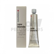 New Blonde Base Lifting Cream 60ml
