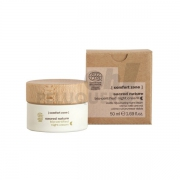 SACRED NATURE NIGHT CREAM 50ml