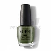 OPI Suzi - The First Lady of Nails  15ml