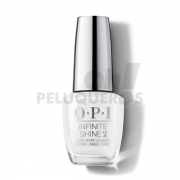 OPI AlpineSnow 15ml