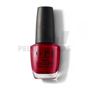 OPI  Amore at the Grand Canal  15ml