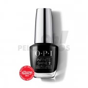OPI Black Onyx Infinite Shine 15ml