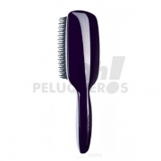 Blow Styling Smoothing Tool Full Paddle Purple