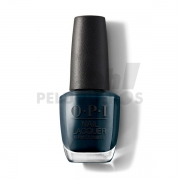 OPI  CIA = Color is Awesome  15ml