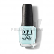 OPI  Gelato on My Mind  15ml