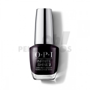 OPI Lincoln Park After Dark Infinite Shine 15ml