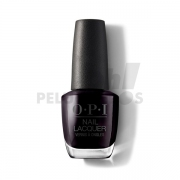 OPI Lincoln Park After Dark  15ml