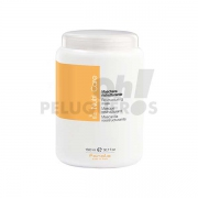 Mascarilla Reestructurante 1500ml.