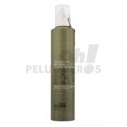 NASHI STYLE VOLUMISING MOUSSE 300ml