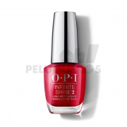 OPI  Relentless Ruby 15ml