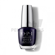 OPI  Russian Navy Infinite Shine 15ml