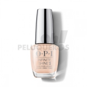 OPI  Samoan Sand Infinite Shine  15ml