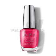 OPI  She s a Bad Muffaletta! Infinite Shine 15ml
