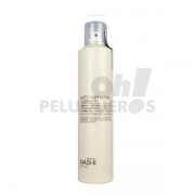 NASHI STYLE SOFT HAIR SPRAY 300ml