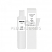Essential Toner 200ml