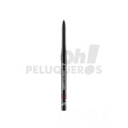 Kajal liner waterproof 02