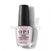 OPI  Dont Bossa Nova Me Around 15ml