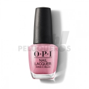 OPI Aphrodites Pink Nightie  15ml