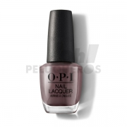 OPI You Dont Know Jacques 15ml
