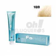 CREMA COLORANTE 10.0 100ml