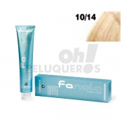 CREMA COLORANTE 10.14 100ml