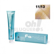 CREMA COLORANTE 11.13 1000ml