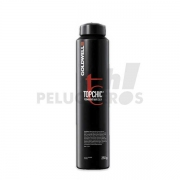 TopChic 11B 250ml