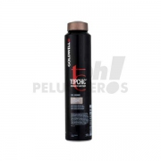 TOPCHIC 5BM 250ml