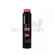 TopChic 5VVMAX 250ml