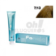 CREMA COLORANTE 7.13 100ml