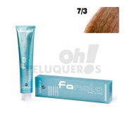CREMA COLORANTE 7.3 100ml