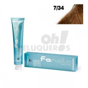 CREMA COLORANTE 7.34 100ml
