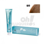 CREMA COLORANTE 8.0 100ml