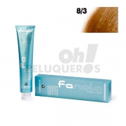 CREMA COLORANTE 8.3 100ml