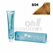 CREMA COLORANTE 8.34 100ml