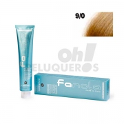 CREMA COLORANTE 9.0 100ml