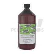 RENEWING Conditioning Treatment Davines 1000ml