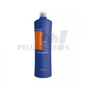 Mascarilla Antinaranja 1000ml