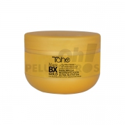 Mascarilla redensificadora Magic BX 300ml