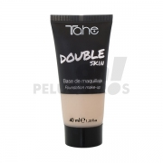 Base de maquillaje 1N Vainilla 40ml