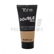 Base de maquillaje 4D Honey 40ml