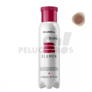 Elumen BG@6 Bright 200ml