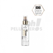 BM Blonde Wonders Glaze Mist 150ml