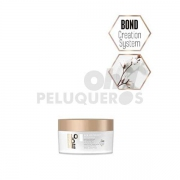 BM Detox Mascarilla 200ml