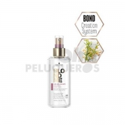 BM Ligero Spray 200ml