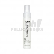 Bond Booster Nº3 60ml