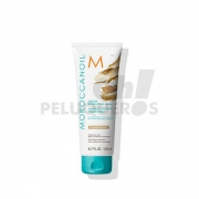 Mascarilla con color Champagne 200ml