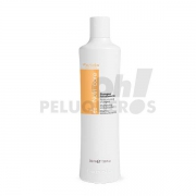 Acondicionador Reestructurante 350 ml.