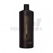 Champu Antiamarillo 1000ml