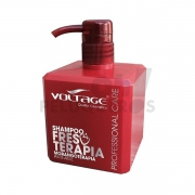 Shampoo Freso-Terapia 500ml